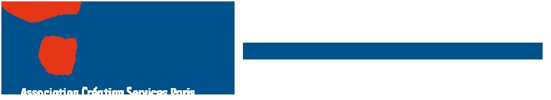ACSP - ASSOCIATION CRÉATION SERVICES